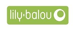 lily-balou
